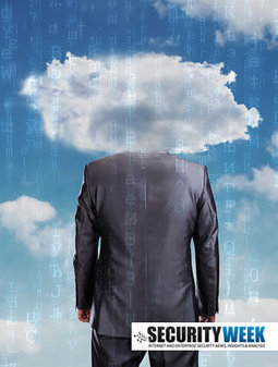 SMBs Find Security, Reliability Benefits in Cloud: Survey | Managing the Cloud | Scoop.it