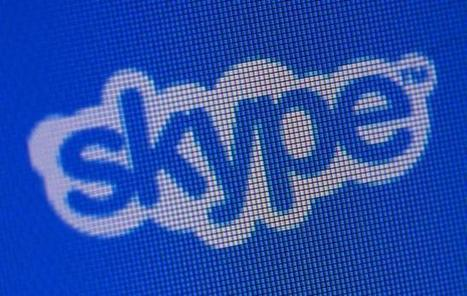 Skype summoned to Belgian court over failure to share call data | Internet and Cybercrime | Scoop.it