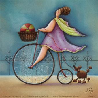 Que tiempos aquellos ... | Bicicletas | Scoop.it