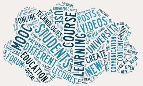 10 plataformas para realizar cursos online gratuitos - BitsCloud (blog) | Cursos y Recursos Gratuitos | Scoop.it