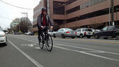 Cyclists sound off on proposed $25 bike fee - KING5.com | Cycling in Washington | Scoop.it