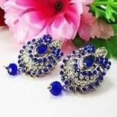 Imitation Jewellery Online Shopping   Amazing Everything Updates   Scoop.it