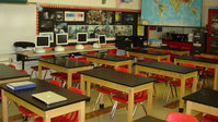 Tests show students struggle to explain scientific answers   21st Century Education - USA   Scoop.it