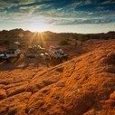 Overlanding Can Be a Cost-Effective Way to Have an Extended ... | Adventure Bike Explorer | Scoop.it