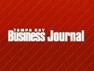Texas restaurant company Del Frisco's eyes Tampa market - Tampa Bay Business Journal | tampa restaurants | Scoop.it