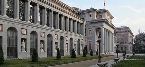 L'architecte britannique Foster retenu pour l'extension du Prado | Architecture et Construction | Scoop.it