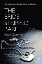 The Bride Stripped Bare   Feminist Texican Reads   Monica qb wedding   Scoop.it