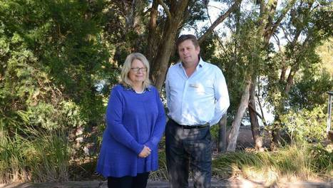 RURAL ROUND-UP: Cuts to Landcare - Narromine News | landcare | Scoop.it
