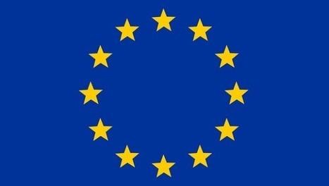 Handicap : Comment ça se passe chez nos voisins Européens ? | Le handicap face au travail | Scoop.it
