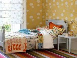 Design Ideas to Brighten Up and Illuminate Your Bedroom | home improvement | Scoop.it