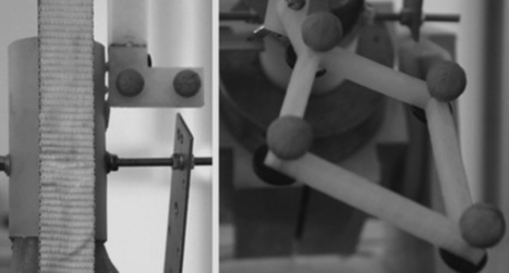 Researchers from Italy & Greece 3D Print Knee Models for Successful Use in Personalized Surgical Plans | INDUSTRY 4.0: Additive Manufacturing | Scoop.it