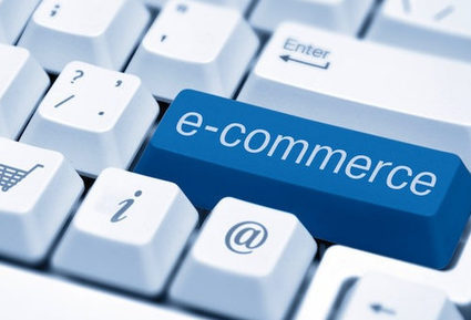 Loi Hamon : 9 points de vigilance pour mettre votre e-commerce en conformité | Blog Lengow | What's new on ecommerce? | Scoop.it