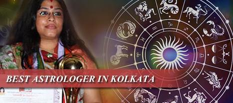 Get Most Reliable Solutions From Sohini Sastry At Astrology Kolkata– The Best Astrologer In Kolkata!   Astrology   Scoop.it