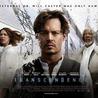 Download Transcendence full movie Free