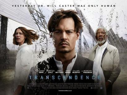 Download Transcendence full movie Free | Download Transcendence full movie Free | Scoop.it
