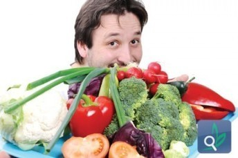 الأغذية المناسبة لمرضى السكري - مرض السكري | أمراض و علاج | Scoop.it