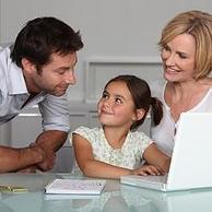 Los pediatras recomiendan a los padres educarse en nuevas tecnologías | Ciencia y Tecnologia | Scoop.it