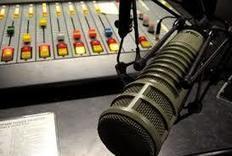 Podcast de la chronique radio d'A3CV-A3Conseil | Mes coups de coeur | Scoop.it