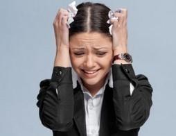 Toute l'actualité emploi finance » Focus formations » Quelle ... | EM Lyon | Scoop.it