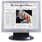 The New York Times in Education Home | Literacy: Literacies | Scoop.it