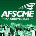 Racial Discrimination in Local Public Services: A Field Experiment in the US | AFSCME Information Highway | Research | Scoop.it