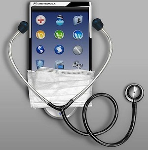 Experts discuss the ups and downs of implementing mobile health systems | Mobile Health: How Mobile Phones Support Health Care | Scoop.it