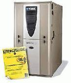 The best heating and cooling services by Calgary companies | Furnace maintenance | Scoop.it