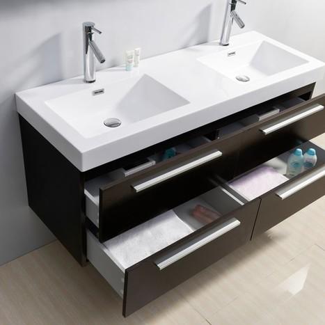 How to Choose Kid Friendly Bathroom Countertops? | Homes & Worktops | Scoop.it