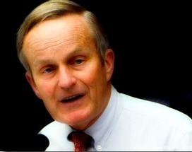 Mitt Romney's Latest Headache: Rep.Todd Akin's Rape/Abortion Remarks | Nomadic Politics | Liberal Political thoughts | Scoop.it
