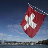 La Suisse, terre d'accueil de 850 entreprises françaises | Du bout du monde au coin de la rue | Scoop.it