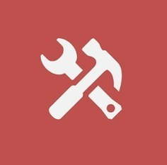 6 Underrated Startup Tools Your Business Should Use | Collateral Websurfing | Scoop.it
