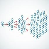 Démocratisation du décisionnel : la BI pour tous ! | Veille_Curation_tendances | Scoop.it