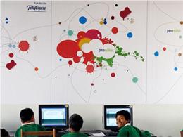 Fundación Telefónica - Educación, Innovación y Colaboración con las TIC - EducaRed | tic en el aula de matematica | Scoop.it