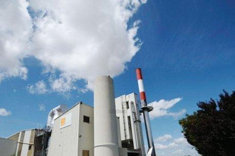 EELV contre la mise en place des incinérateurs | Outre-Mer | Scoop.it