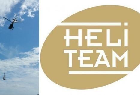 Actus - Heliteam | Bons plans | Scoop.it