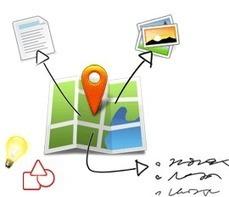 Brainstorm on image!   Quick Markup   Collaboration  WEB 2.0   Scoop.it