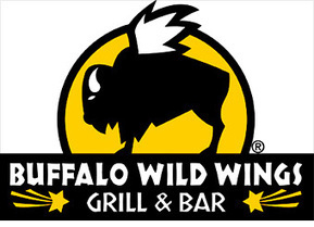 Buffalo Wild Wings Online Job Application Form Guide | Careers and Jobs | Scoop.it