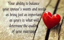Me, Myself, and a Side of Marriage - Inspir3Inspir3 | Personal Development & Improvement | Scoop.it