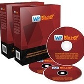 WP Blazer 2.0 Review and  Get VIP BONUS for WP Blazer 2.0? | Get Best Wso Download | Scoop.it