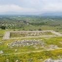 Argos, destino milenario | Espacios y monumentos de la Grecia clásica | Scoop.it