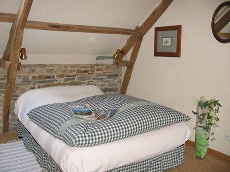 Chambres de charme à louer  Bretagne sud – Morbihan (56)- séjours vacances et soirées étapes | Vacances bien-être en Bretagne-Morbihan | Scoop.it
