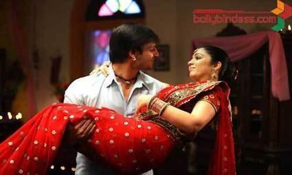 Ranjha Jogi–Zila Ghaziabad Bollywood Movie HD Video   Bollybindass.Com   Bindass Bollywood   Scoop.it