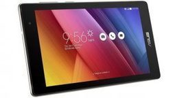 Asus ZenPad 7 | Tablet Recensioni e Confronto | Scoop.it