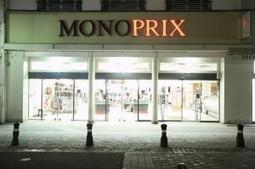 Monoprix et Sephora, le prix d'une sous-syndicalisation   RH digitale   Scoop.it