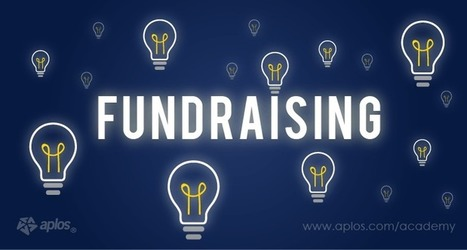 Aplos Academy - for new or existing nonprofits | :: The 4th Era :: | Scoop.it
