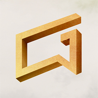Gramatik - Discography Bundle | Wiseband | Scoop.it