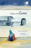 La Tormenta en un Vaso: Estás en la Luna, Carmen Montalbán | MEMORIA | Scoop.it