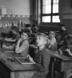 La liberté éducative et les résultats des élèves | A réfléchir | Scoop.it