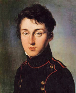 1 juin 1796 naissance de Nicolas Sadi Carnot | Racines de l'Art | Scoop.it