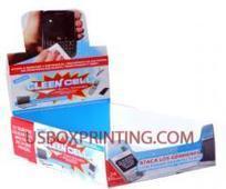 Display Box, Custom Display Boxes, Printed Display Boxes. | custom box printing | Scoop.it